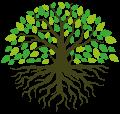 Wolfgang Walter / Gartenbau und Baumpflege Logo